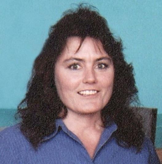 Muere Connie Culp primer mujer recibió trasplante facial.