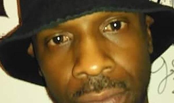 Nueva York: Condenan 20 años cárcel hombre asesinó dominicana en 1999