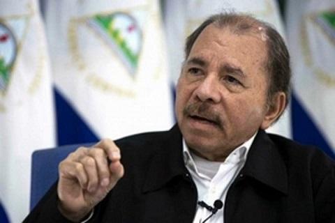 """Sociedad Interamericana de prensa condena agresiones de """"régimen autoritario"""" de Ortega"""