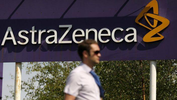 Los motivos que han llevado a AstraZeneca y Oxford a poner en pausa su vacuna (por segunda vez)