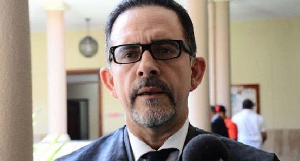 Abogado Carlos Salcedo asegura ''Jean Alain Rodríguez manipuló investigación Odebretch''