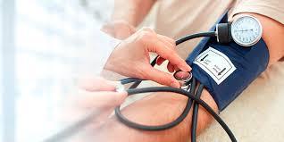 Cardióloga advierte 35 % de la población mayor de 40 es hipertenso