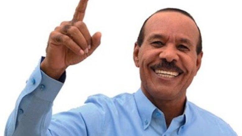 José Montas: alcaldías no reciben recursos suficientes; cabildo San Cristóbal adeuda RD$ 75 millones