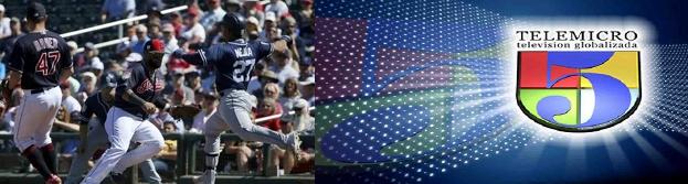 Tribunal en EE.UU. condena a Telemicro a pagar US$6 millones a MLB