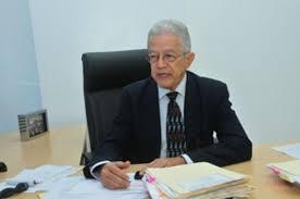 Director INCART dice sentirse marginado y que rumor de privatización no se convierta en un error