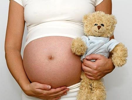RD ocupa posición No. 13 de matrimonio y embarazos en adolescentes de América Latina