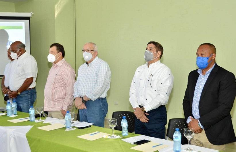 Bagricola propone productores utilizar tecnologías.