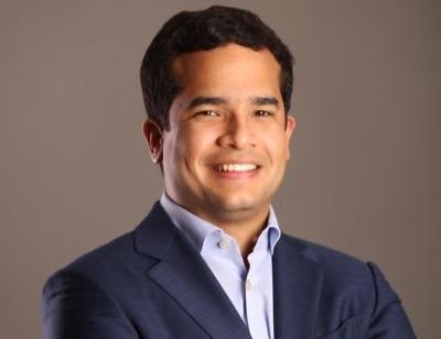 Omar Fernández: JCE debe escoger miembros no partidario político; someterá primer proyecto de ley