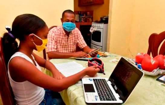 Campaña: las niñas e internet, el peligro de acceder en Latinoamérica