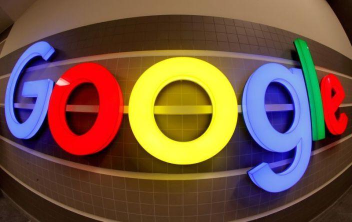 Gobierno EE.UU. presentará demanda antimonopolio contra Google