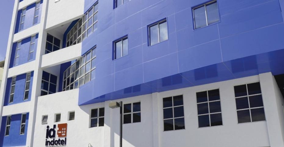 Instituto Dominicano de las Telecomunicaciones (INDOTEL) .