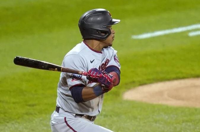 Béisbol: Jorge Polanco se somete a nueva cirugía de tobillo