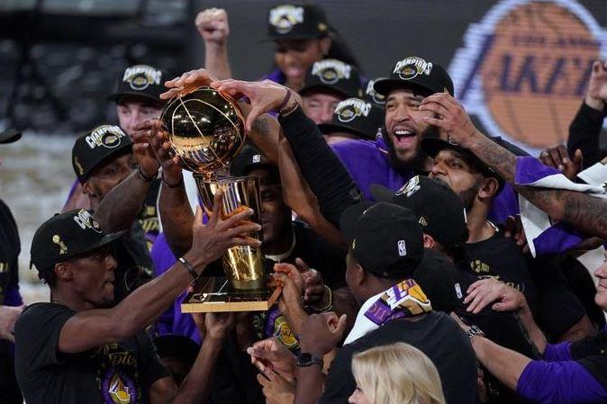 La temporada baja de la NBA comienza con una pregunta importante: ¿y ahora qué?