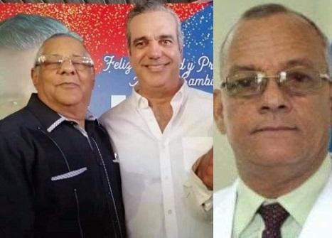 Denuncian director proyecto La Cruz de Manzanillo se sube el sueldo.