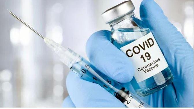 EE.UU.: Desinformación sobre vacuna contra la gripe afecta el combate al coronavirus