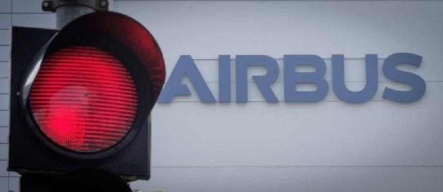 Airbus consigue contratos de la ESA para misiones a la Luna y Marte.