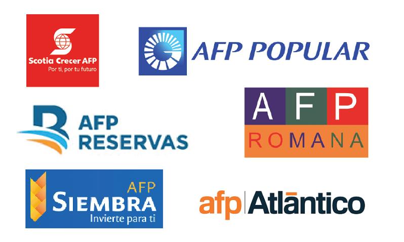 Piden eliminar AFPs y ARS en República Dominicana.