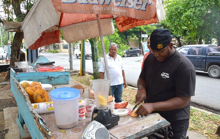 Pandemia provoca 30 millones de personas pierdan empleos en AL y el Caribe.