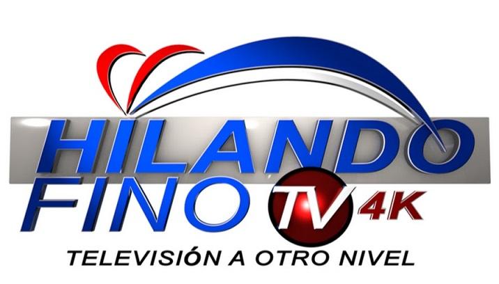Canal Hilando Fino TV.