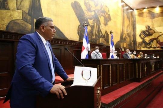 Interior y Policía urge desarme ciudadanía.