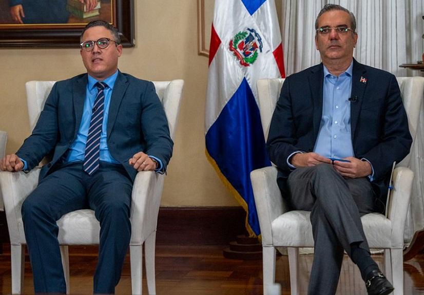 APORDOM anuncia creación Escuela de Formación asuntos Marítimos.