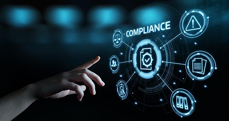 AENOR anuncia programa capacitación compliance.