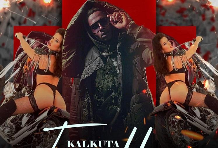 Urbano Kalkuta lanza producción musical.